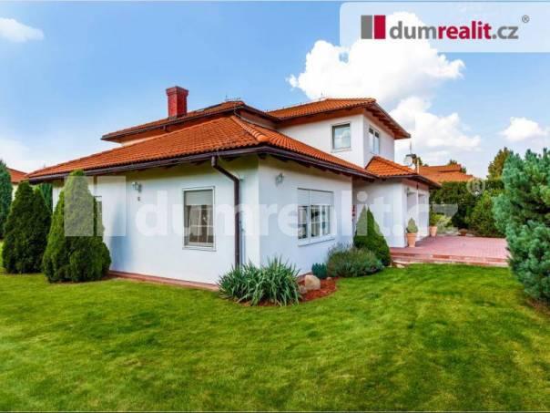 Prodej domu, Praha-Šeberov, foto 1 Reality, Domy na prodej | spěcháto.cz - bazar, inzerce