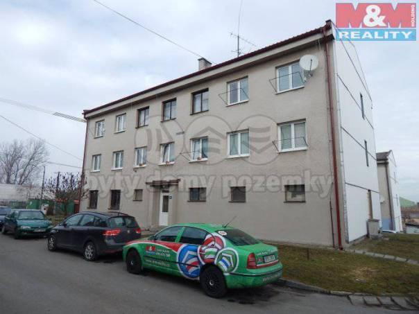 Prodej bytu 3+1, Tisová, foto 1 Reality, Byty na prodej | spěcháto.cz - bazar, inzerce