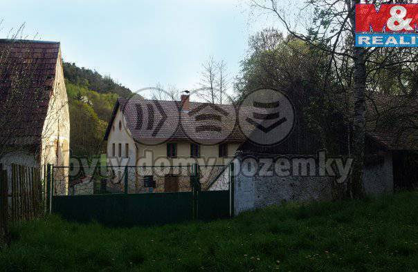 Prodej domu, Svaté Pole, foto 1 Reality, Domy na prodej | spěcháto.cz - bazar, inzerce
