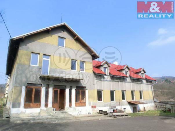 Prodej domu, Levín, foto 1 Reality, Domy na prodej | spěcháto.cz - bazar, inzerce