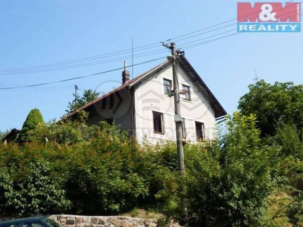 Prodej domu, Svídnice, foto 1 Reality, Domy na prodej | spěcháto.cz - bazar, inzerce