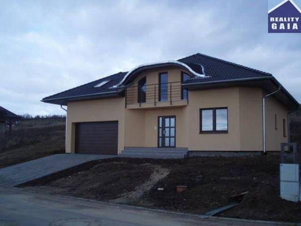 Prodej domu, Bzenec, foto 1 Reality, Domy na prodej | spěcháto.cz - bazar, inzerce