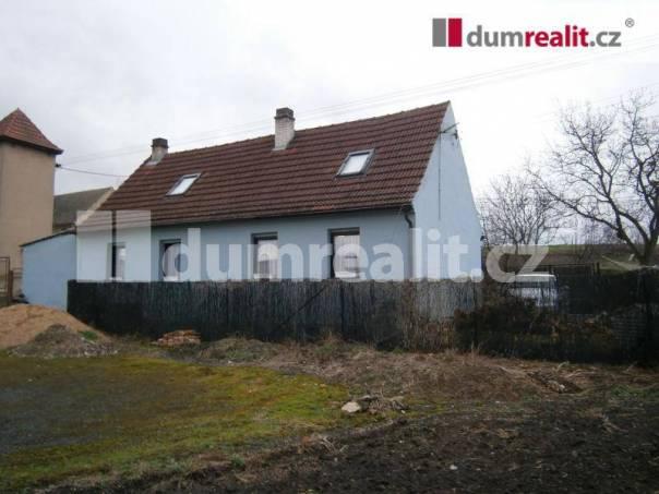 Prodej domu, Býčkovice, foto 1 Reality, Domy na prodej | spěcháto.cz - bazar, inzerce