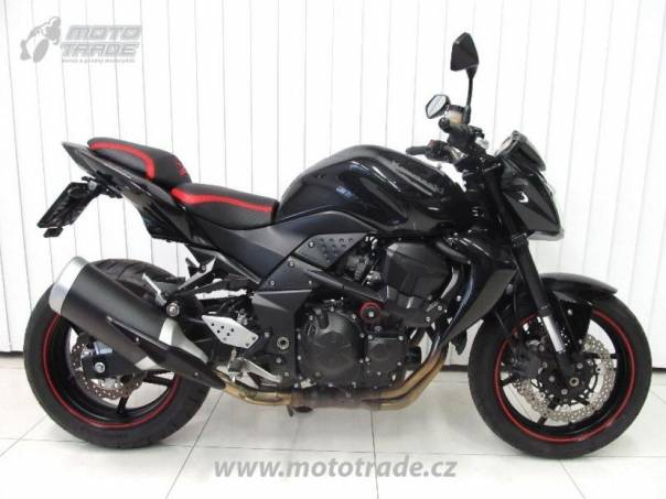 Kawasaki Z , foto 1 Auto – moto , Motocykly a čtyřkolky | spěcháto.cz - bazar, inzerce zdarma