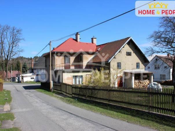 Prodej domu, Svor, foto 1 Reality, Domy na prodej | spěcháto.cz - bazar, inzerce