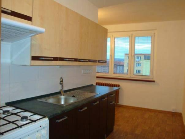 Prodej bytu 2+1, Klatovy - Klatovy II, foto 1 Reality, Byty na prodej | spěcháto.cz - bazar, inzerce