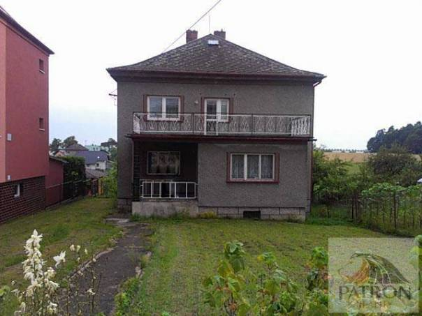 Prodej domu 6+1, Bolatice, foto 1 Reality, Domy na prodej | spěcháto.cz - bazar, inzerce