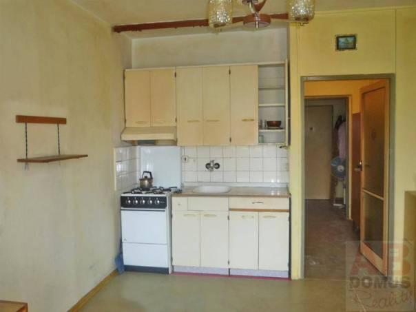 Prodej bytu 1+kk, Praha - Záběhlice, foto 1 Reality, Byty na prodej | spěcháto.cz - bazar, inzerce
