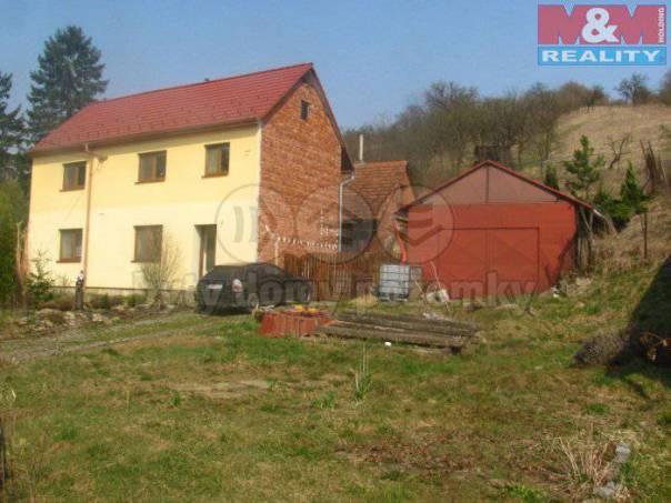 Prodej domu, Prakšice, foto 1 Reality, Domy na prodej | spěcháto.cz - bazar, inzerce