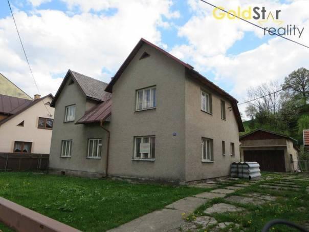 Prodej domu, Liptál, foto 1 Reality, Domy na prodej | spěcháto.cz - bazar, inzerce
