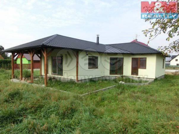 Prodej domu, Nový Malín, foto 1 Reality, Domy na prodej   spěcháto.cz - bazar, inzerce