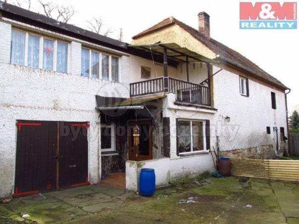 Prodej domu, Travčice, foto 1 Reality, Domy na prodej | spěcháto.cz - bazar, inzerce