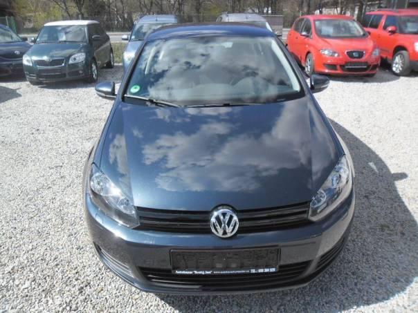 Volkswagen Golf 2.0 TDI Krásné auto, foto 1 Auto – moto , Automobily | spěcháto.cz - bazar, inzerce zdarma