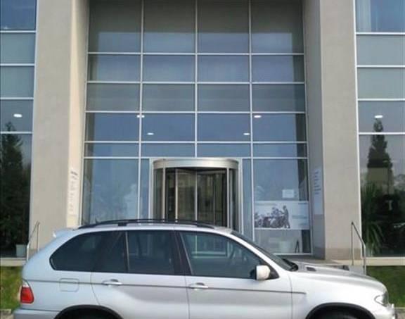 BMW X5 3,0   dA, foto 1 Auto – moto , Automobily   spěcháto.cz - bazar, inzerce zdarma
