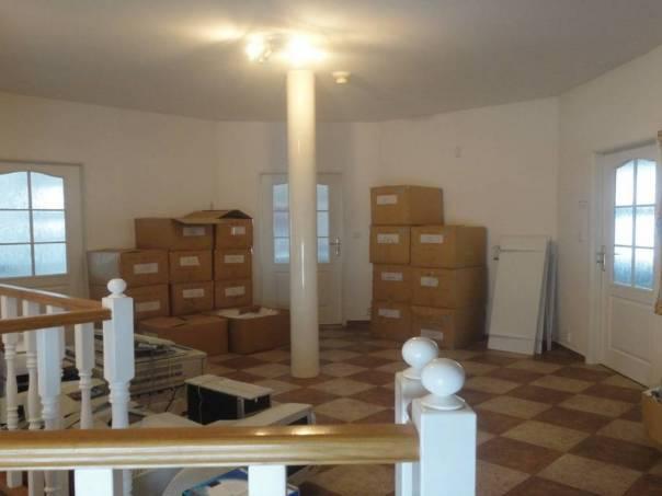 Prodej nebytového prostoru Ostatní, Praha 5, foto 1 Reality, Nebytový prostor | spěcháto.cz - bazar, inzerce