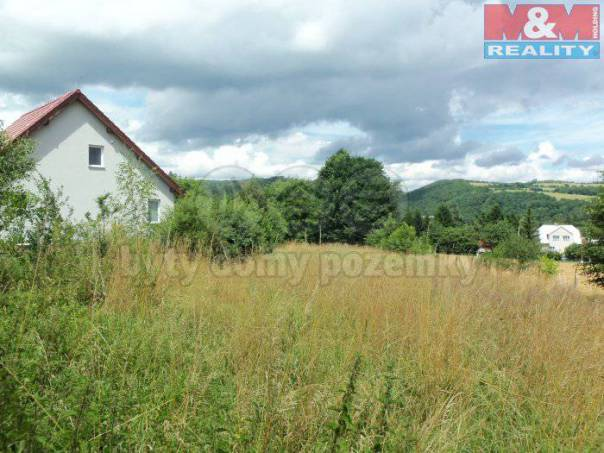 Prodej pozemku, Kamenný Přívoz, foto 1 Reality, Pozemky   spěcháto.cz - bazar, inzerce
