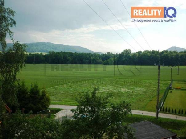 Prodej pozemku, Kopřivnice - Lubina, foto 1 Reality, Pozemky | spěcháto.cz - bazar, inzerce