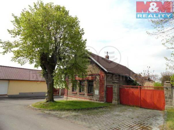 Pronájem nebytového prostoru, Nové Město, foto 1 Reality, Nebytový prostor | spěcháto.cz - bazar, inzerce
