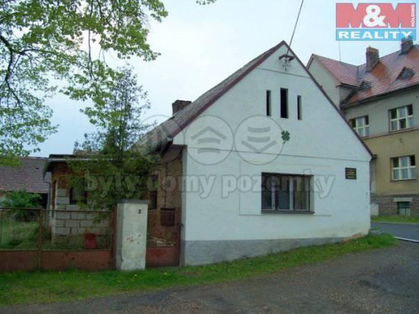 Prodej domu, Břasy, foto 1 Reality, Domy na prodej | spěcháto.cz - bazar, inzerce