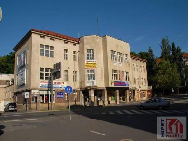 Pronájem kanceláře, Trutnov - Dolní Předměstí, foto 1 Reality, Kanceláře | spěcháto.cz - bazar, inzerce