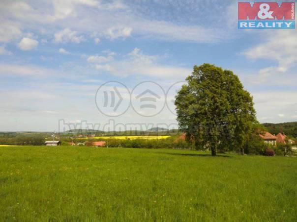 Prodej pozemku, Starý Jičín, foto 1 Reality, Pozemky | spěcháto.cz - bazar, inzerce