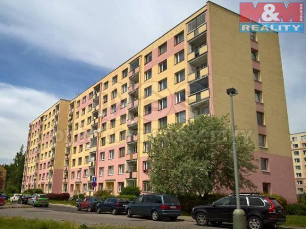 Pronájem bytu 1+1, Ústí nad Labem, foto 1 Reality, Byty k pronájmu | spěcháto.cz - bazar, inzerce