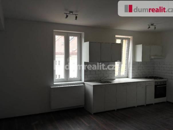 Pronájem bytu 3+1, Praha 9, foto 1 Reality, Byty k pronájmu | spěcháto.cz - bazar, inzerce