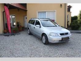 Opel Astra 1,7 TD PO ROZVODECH KLIMA , Auto – moto , Automobily  | spěcháto.cz - bazar, inzerce zdarma