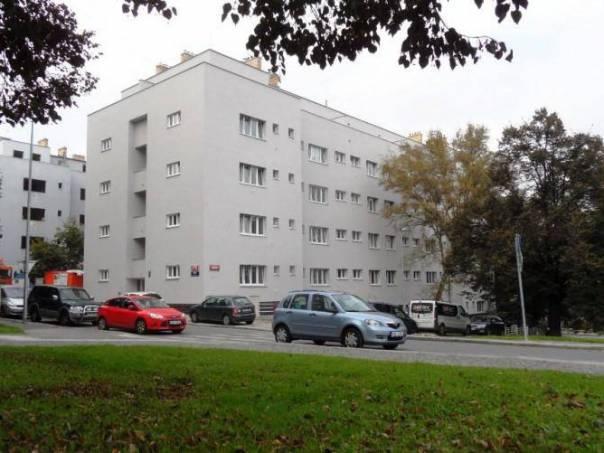 Prodej bytu 2+kk, Praha - Břevnov, foto 1 Reality, Byty na prodej | spěcháto.cz - bazar, inzerce