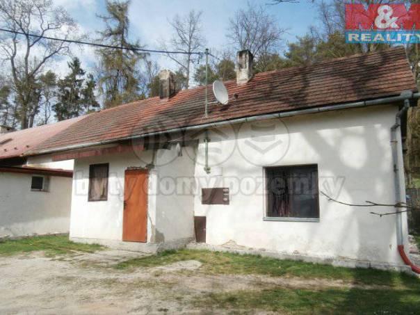 Prodej domu, Kaznějov, foto 1 Reality, Domy na prodej | spěcháto.cz - bazar, inzerce