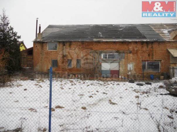 Prodej nebytového prostoru, Velké Heraltice, foto 1 Reality, Nebytový prostor | spěcháto.cz - bazar, inzerce