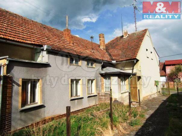 Prodej nebytového prostoru, Úboč, foto 1 Reality, Nebytový prostor | spěcháto.cz - bazar, inzerce