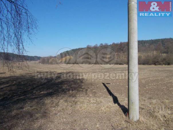 Prodej pozemku, Třebohostice, foto 1 Reality, Pozemky | spěcháto.cz - bazar, inzerce