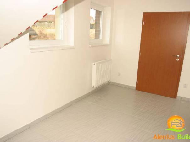 Pronájem nebytového prostoru, Velké Přílepy, foto 1 Reality, Nebytový prostor | spěcháto.cz - bazar, inzerce