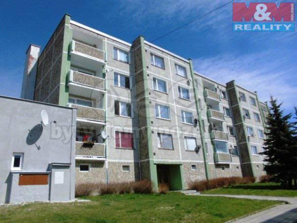 Prodej bytu 3+1, Teplá, foto 1 Reality, Byty na prodej | spěcháto.cz - bazar, inzerce