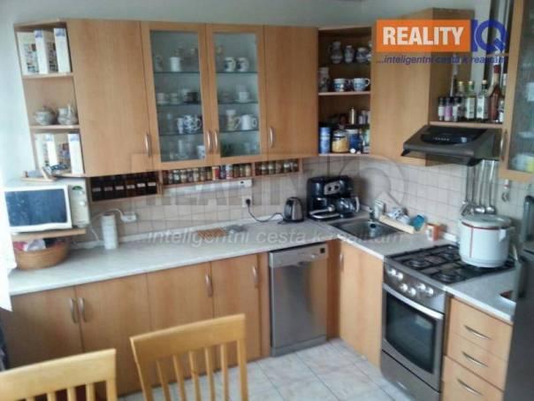 Prodej bytu 4+1, Most, foto 1 Reality, Byty na prodej | spěcháto.cz - bazar, inzerce