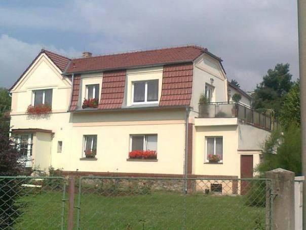 Prodej domu Ostatní, Černošice, foto 1 Reality, Domy na prodej | spěcháto.cz - bazar, inzerce