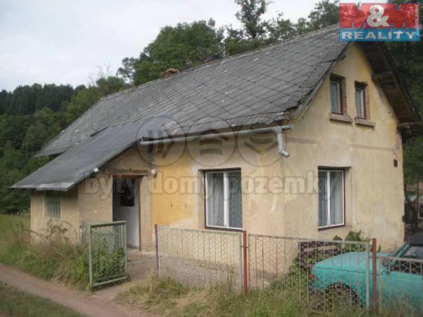 Prodej domu, Levínská Olešnice, foto 1 Reality, Domy na prodej | spěcháto.cz - bazar, inzerce