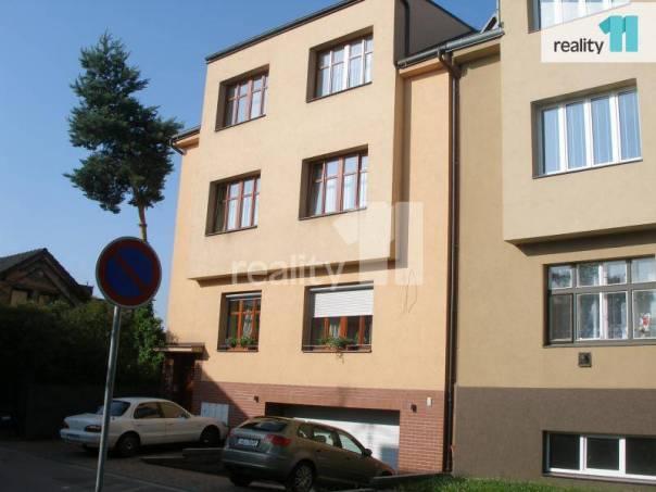 Pronájem bytu 3+kk, Hradec Králové, foto 1 Reality, Byty k pronájmu | spěcháto.cz - bazar, inzerce