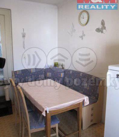 Prodej bytu 2+1, České Budějovice, foto 1 Reality, Byty na prodej   spěcháto.cz - bazar, inzerce