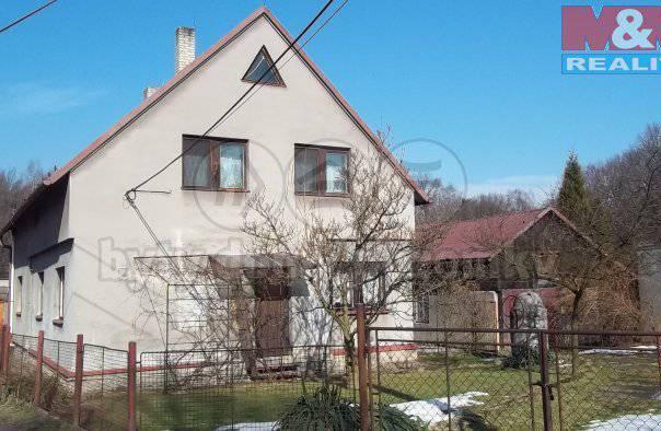 Prodej domu, Orlová, foto 1 Reality, Domy na prodej   spěcháto.cz - bazar, inzerce