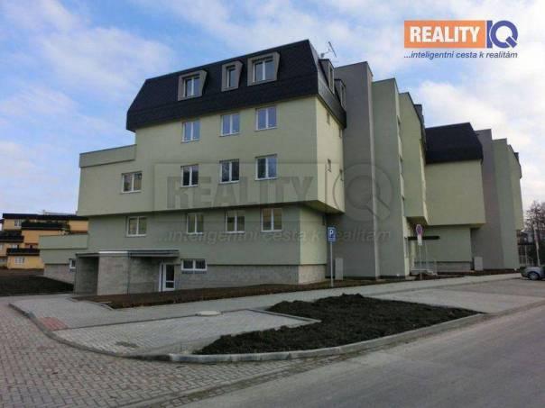 Prodej bytu 4+kk, Olomouc - Hejčín, foto 1 Reality, Byty na prodej | spěcháto.cz - bazar, inzerce