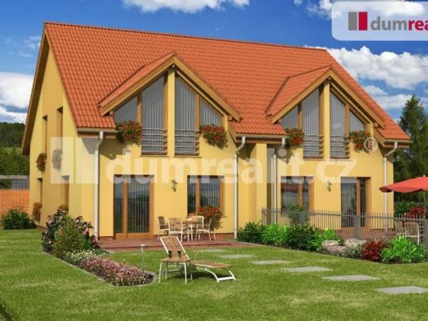 Prodej domu, Podolanka, foto 1 Reality, Domy na prodej | spěcháto.cz - bazar, inzerce