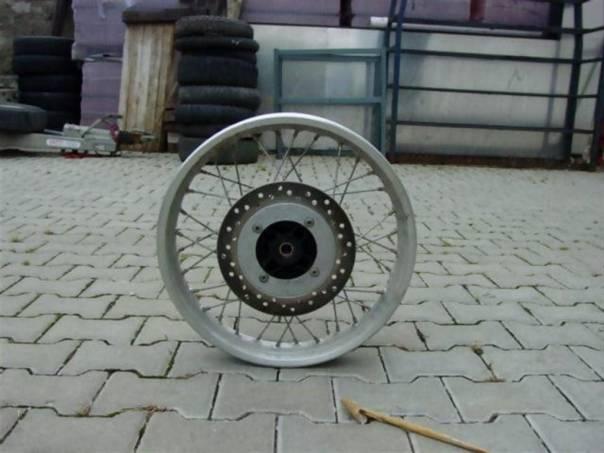 XL 650 L Transalp, foto 1 Náhradní díly a příslušenství, Motocykly a čtyřkolky | spěcháto.cz - bazar, inzerce zdarma