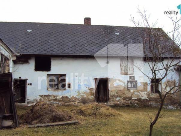 Prodej domu, Svéradice, foto 1 Reality, Domy na prodej | spěcháto.cz - bazar, inzerce