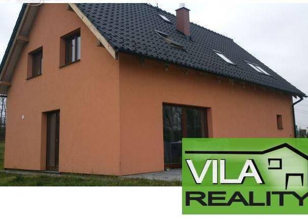 Prodej domu 4+kk, Ostrava - Poruba, foto 1 Reality, Domy na prodej | spěcháto.cz - bazar, inzerce