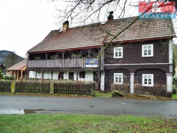 Pronájem chalupy, Jetřichovice, foto 1 Reality, Chaty k pronájmu | spěcháto.cz - bazar, inzerce