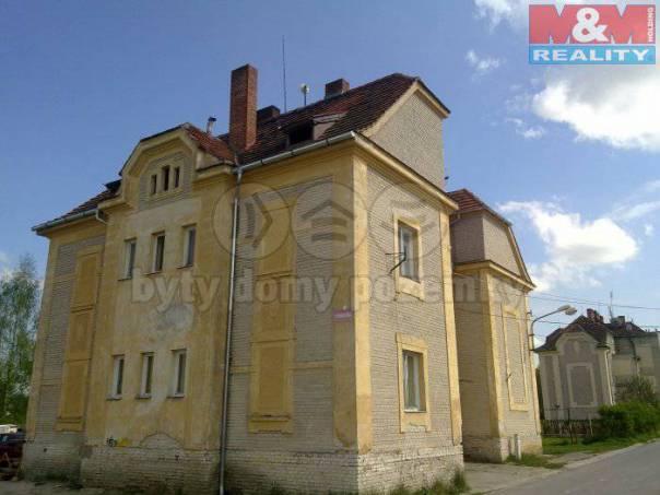 Prodej bytu 2+1, Chlumčany, foto 1 Reality, Byty na prodej | spěcháto.cz - bazar, inzerce