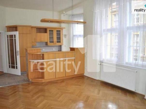 Pronájem bytu 4+kk, Praha 6, foto 1 Reality, Byty k pronájmu | spěcháto.cz - bazar, inzerce