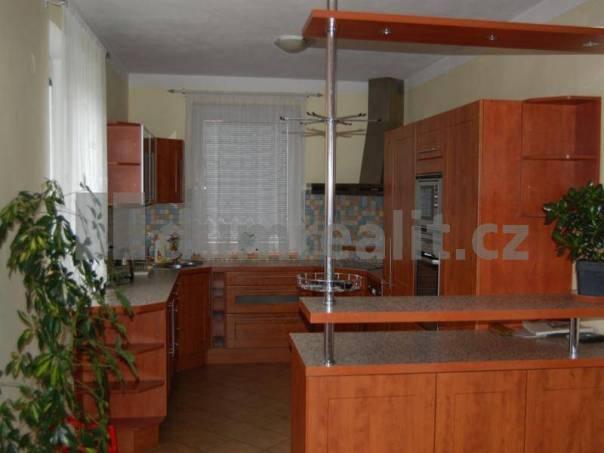 Prodej domu, Třebotov, foto 1 Reality, Domy na prodej | spěcháto.cz - bazar, inzerce